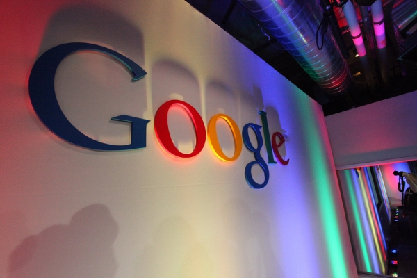 Google has just announced that it is discontinuing its Google Authorship program. The company justified the move by saying that it did not affect the amount of traffic to sites.
